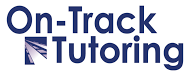 On-Track Tutoring Logo
