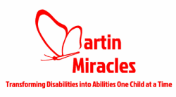 martin-miracles